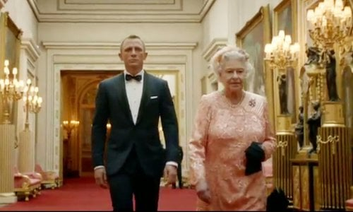 the-queen-and-james-bond-the-olympic-opening-ceremony-2012-1343666209-custom-0